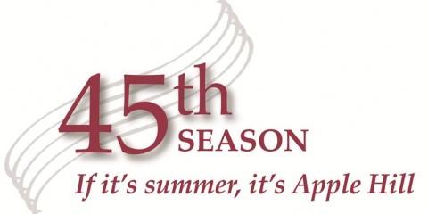 45th season