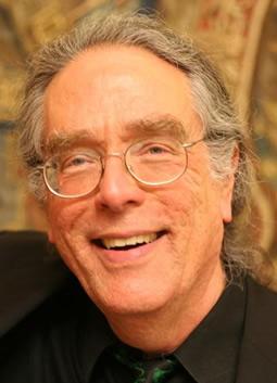 John Steinmetz, bassoon