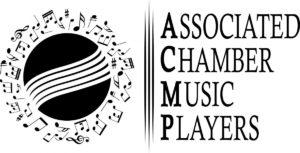 acmp logo bw