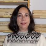Gail Malitas