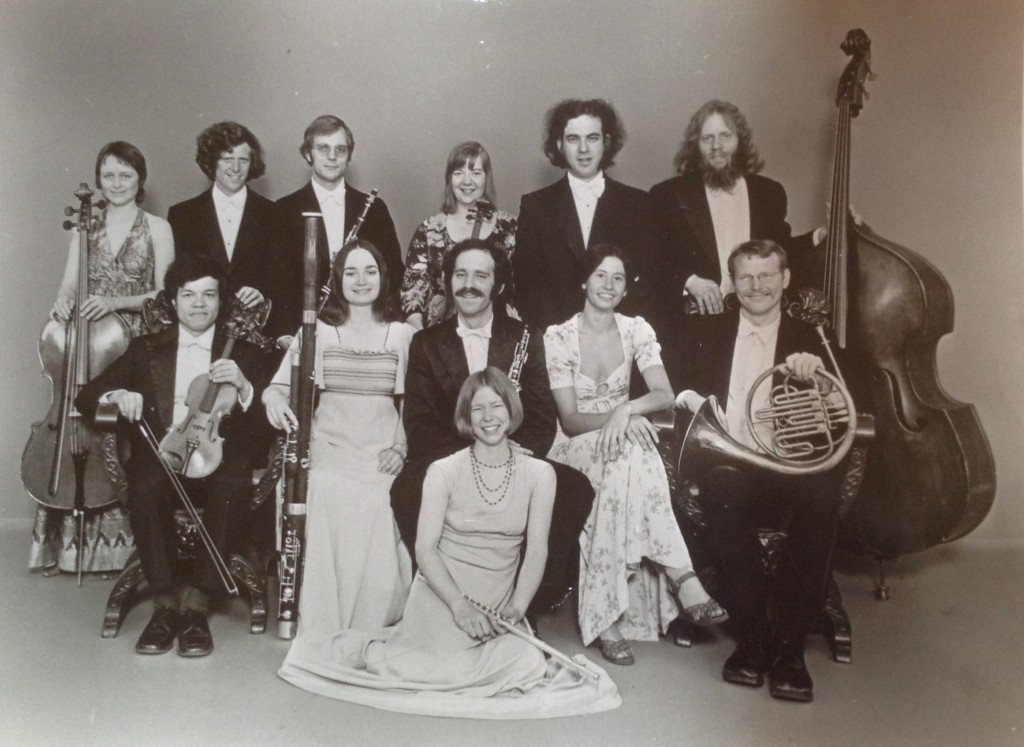 archive-photo-ah-chamber-players