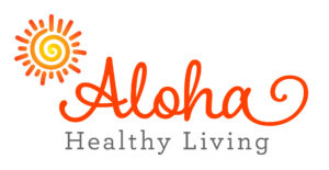This digital concert presentation is sponsored by Aloha Keene Healthy Living/Josephine Russell.